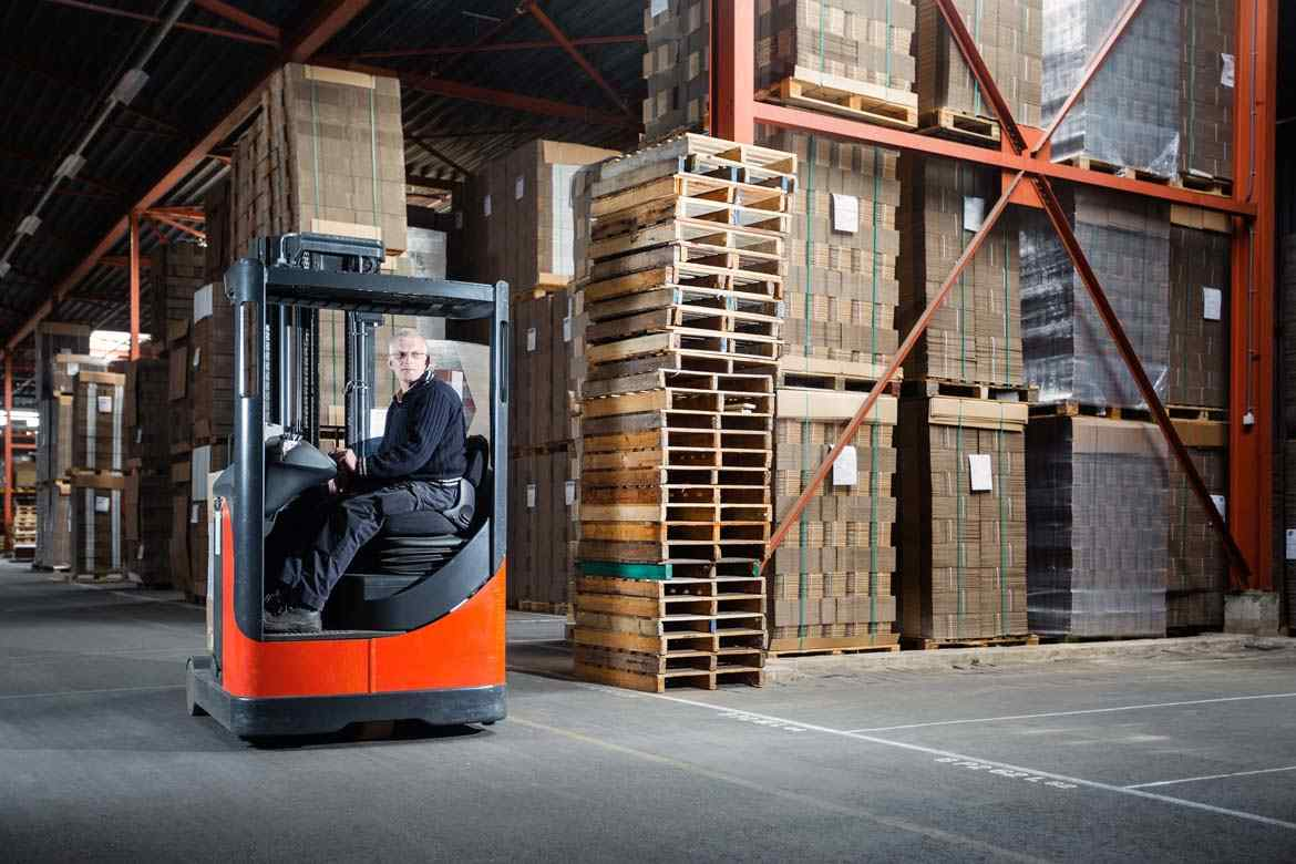 Warehouse and logistics services in delhi | arc-worldwide com